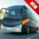 欧洲巴士模拟器2019