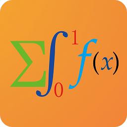 Mathfuns
