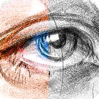 SketchMePro