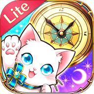 白猫project闹钟
