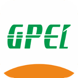 绿链gpei