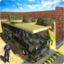 陆军巴士模拟器