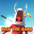 Kick the Gang