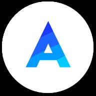 Aloha Lite浏览器