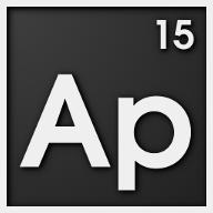 ap15 Launcher