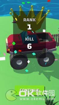 Truck.io图3