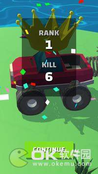 Truck.io圖3