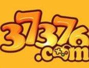 37376游戏