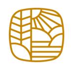 农航旺平台
