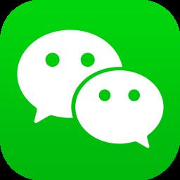 微信6.7.2旧版本