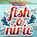 Fish o niric