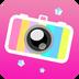 美颜美妆照相机app