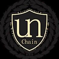UNC畅通链