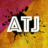 ATJ小偷的旅程