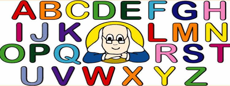 儿童音标学习软件