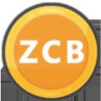 ZCB眾創幣