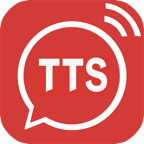 TTS语音合成助手