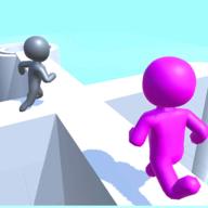 油漆運行3D