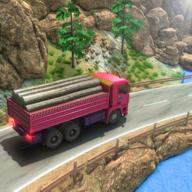 客车卡车模拟器欧洲2