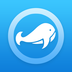 藍鯨瀏覽器