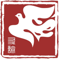 红木文博城