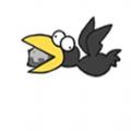 烏鴉喝水大賽