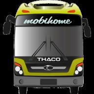 印度卡车模拟器