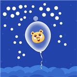 上升氣球大作戰