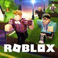 Roblox放屁模拟器