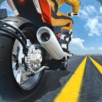 真實摩托車錦標賽