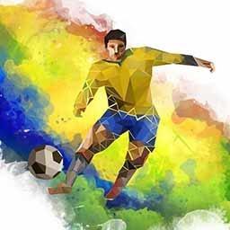 足球體育吧