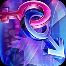 個性主題壁紙app