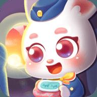 寶寶夢想空姐
