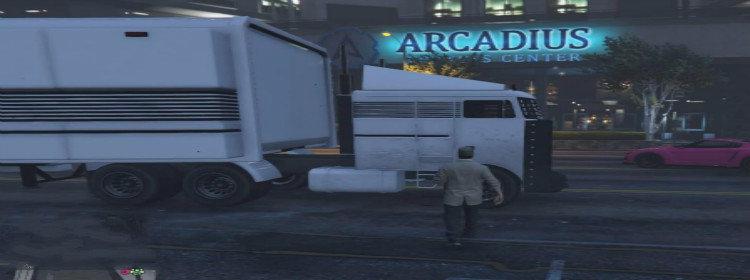 类似GTA5的可以抢车的自由度高的游戏