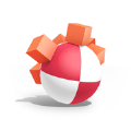 Stick Ball 3D