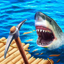 木筏冒險迷你進化世界