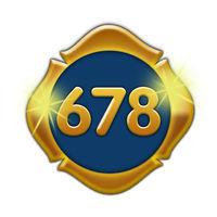 678娱乐棋牌
