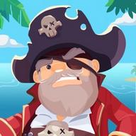 海盗探险者