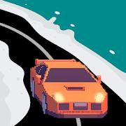 雪地猎车手
