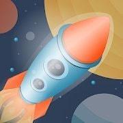 火箭戰拯救世界