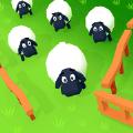 綿羊巡邏隊