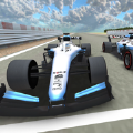 ROK Racer 3D