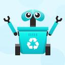 人工智能垃圾分类