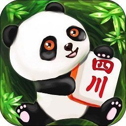 熊猫闲来麻将