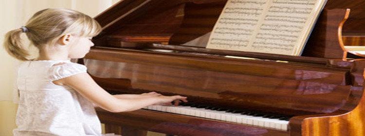 钢琴自学软件推荐