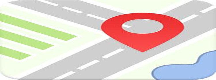 导航功能比较好的地图软件