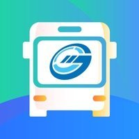 厦门公交软件