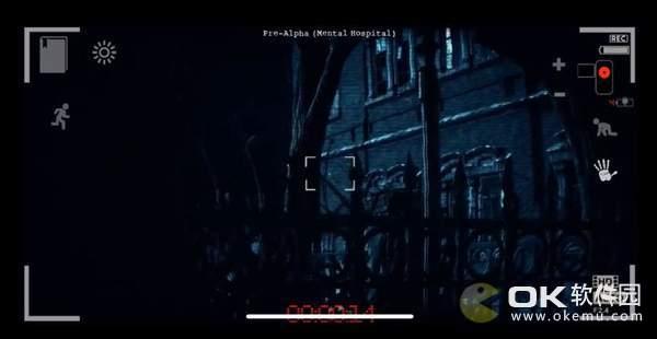 精神病院6恶魔之子图4