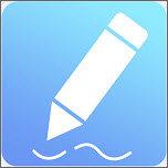 全民记事app