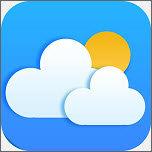 随看天气app